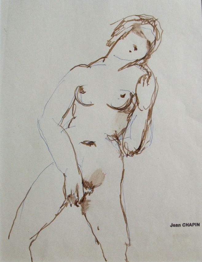 femme nue se batte confidences erotiques lesbien mere fille